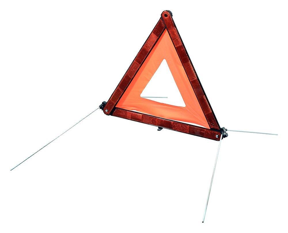 Trojúhelník výstražný 380gr E homologace