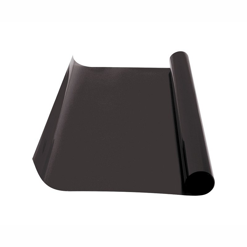 Folie protisluneční 50x300cm  dark black 15% Nářadí 0.153Kg AT-06152