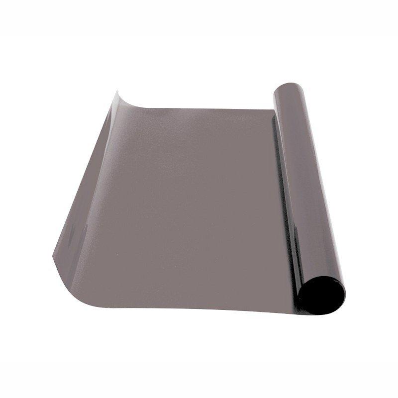 Folie protisluneční 50x300cm  light black 40% Nářadí 0.153Kg AT-06154
