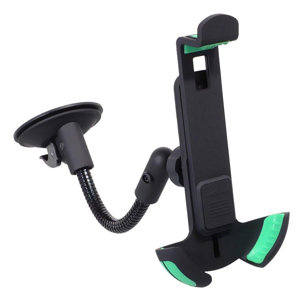 Držák telefonu / GPS na přísavku MAX