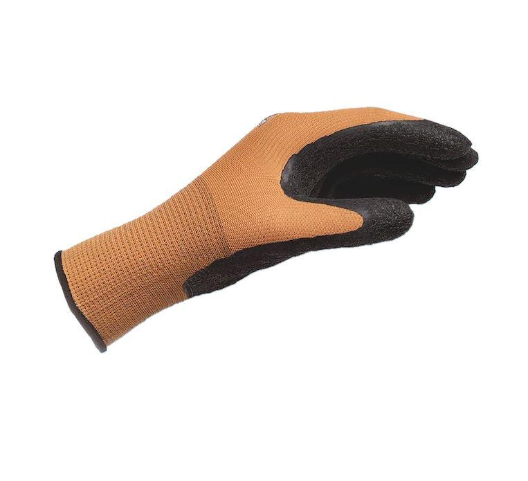 """WÜRTH Ochranné pletené rukavice pro mechaniky a stavaře vel. 8"""" ochruk-spec-mechanic"""