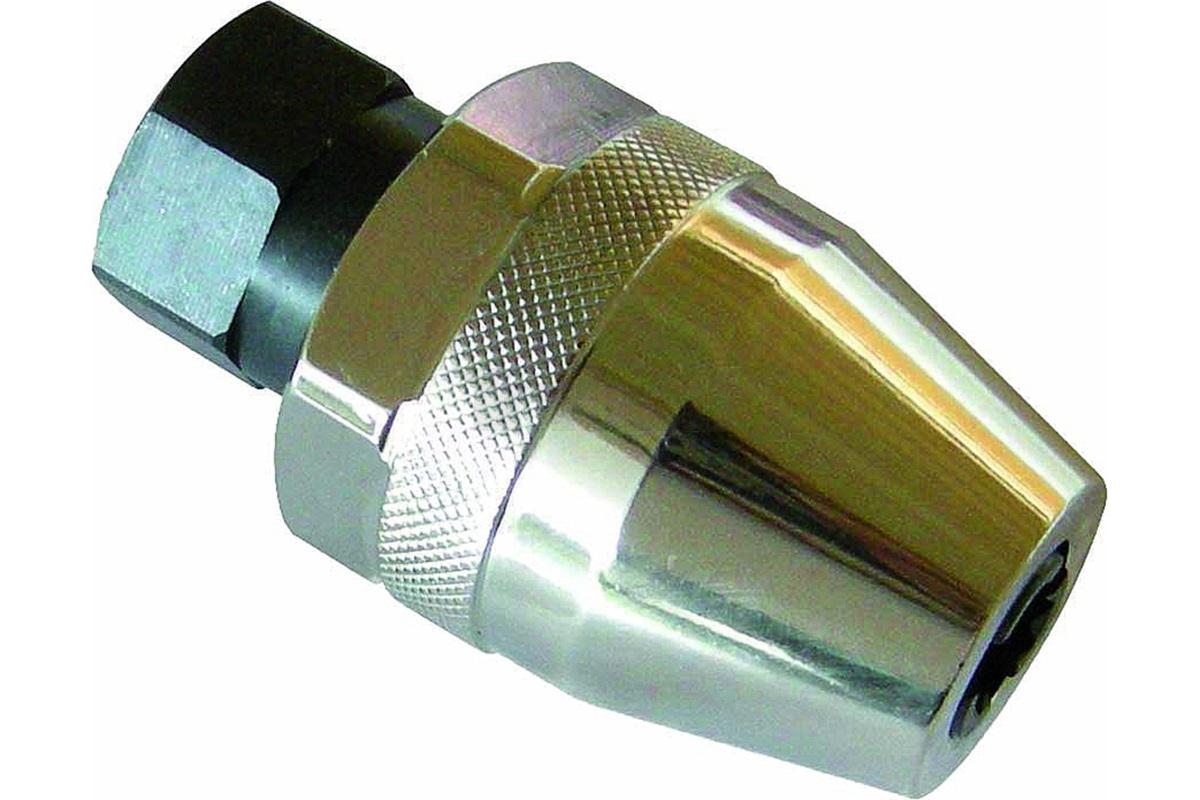přípravek univerzální pro demontáž šroubení 6 - 12 mm
