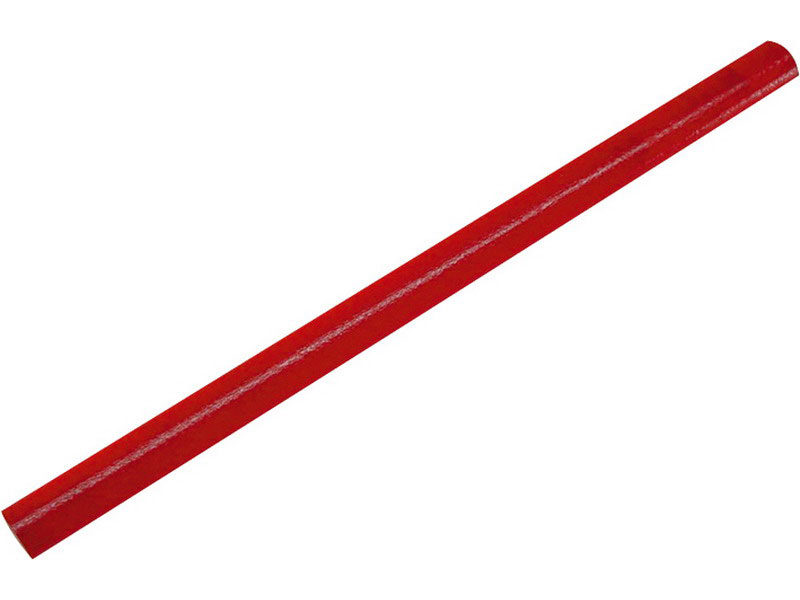 tužka tesařská, 180mm, EXTOL CRAFT, 1ks