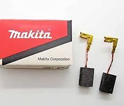 MAKITA CB-459 sada uhlíků, např. pro GA5030