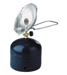 MEVA - plynový teplomet ARDENT 1,1kW