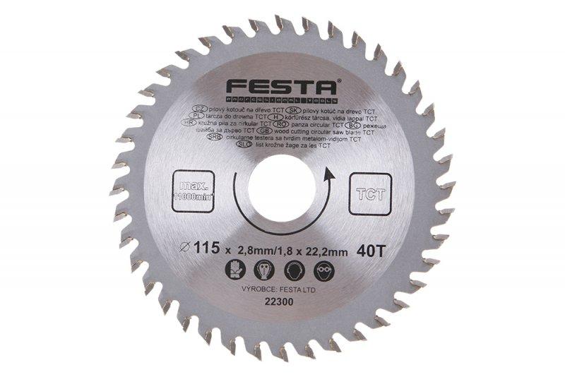 Vrtáky do kovu s titanovým povlakem 1,5-6,5mm HSS sada 13 kusů