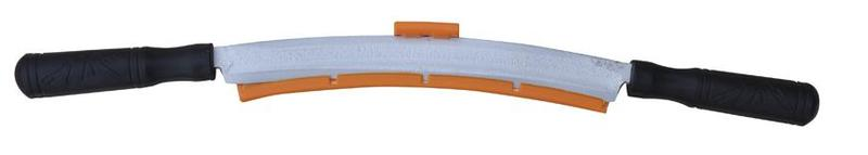 STREND PRO CDK513, na kůru 300 mm, obouruční