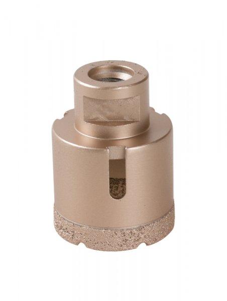 Diamantová vykružovací korunka 50mm Festa, korunkový vrták, uchycení závit M14