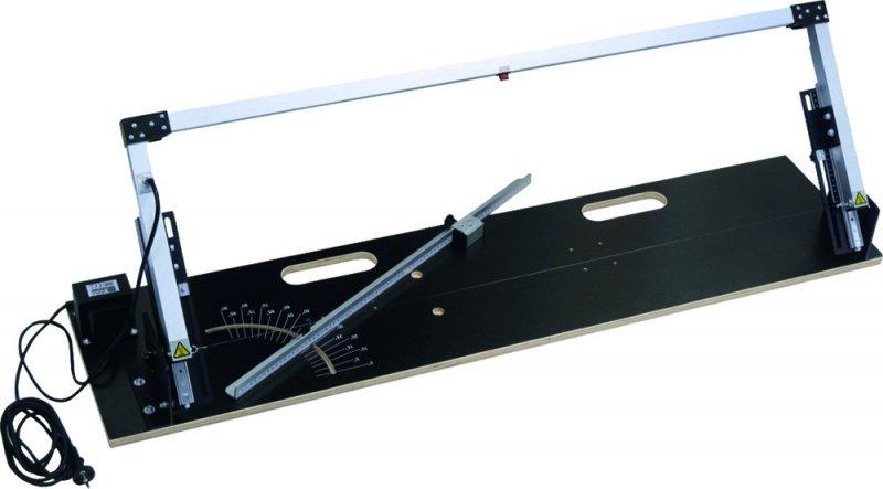 FESTA Řezačka polystyrenu strunová 120cm