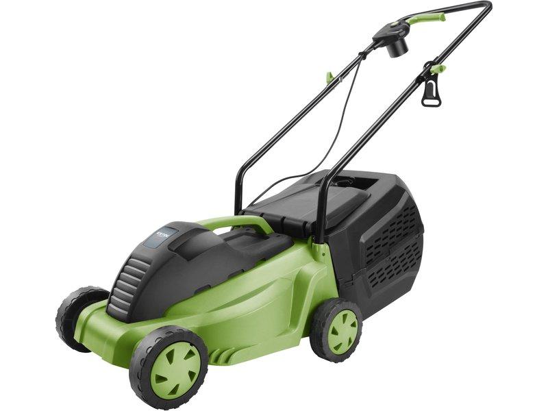 Elektrická sekačka Extol Craft 1200W 416200