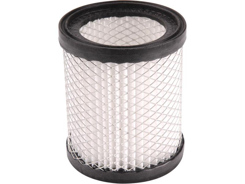 filtr HEPA pro vysavač popela, EXTOL CRAFT