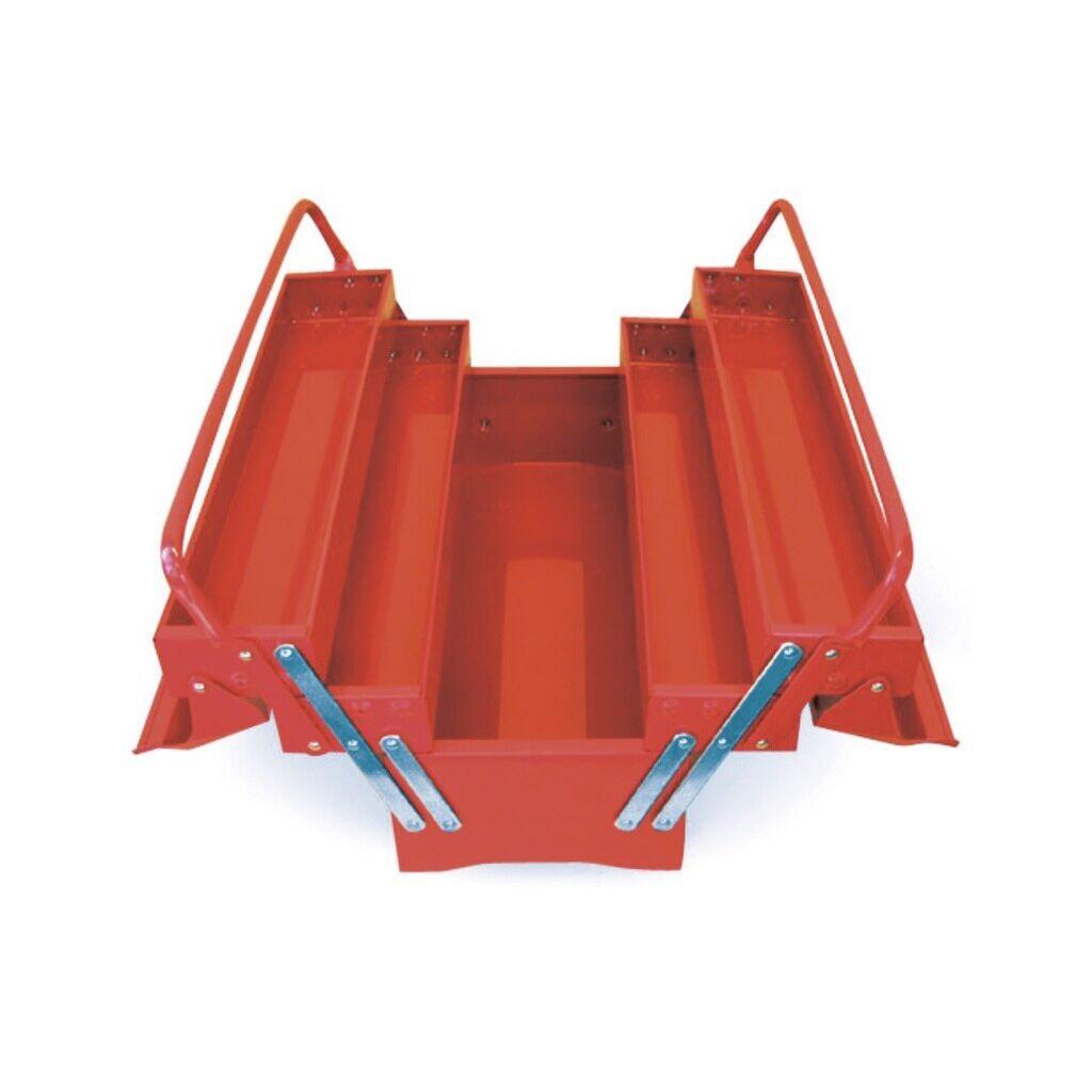 Genborx Box na nářadí BRC122B