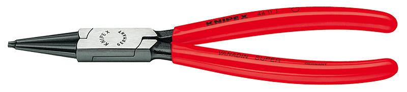 KNIPEX kleště na pojistné kroužky seger vnitřní 40-100mm