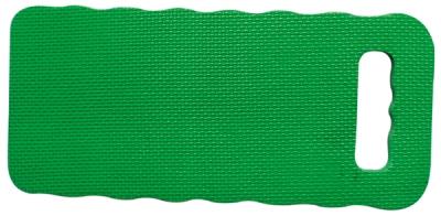 Klekací podložka 40x18x2cm