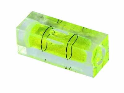 SOLA Vodováha, plastová libela, přívěšek na klíče 40mm Nářadí 0.02Kg 5022.1