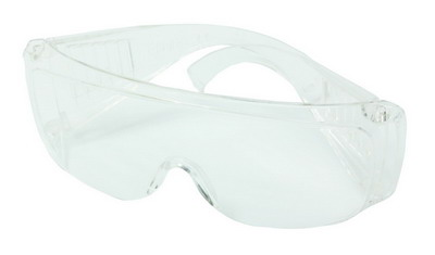 Ochranné brýle VS160