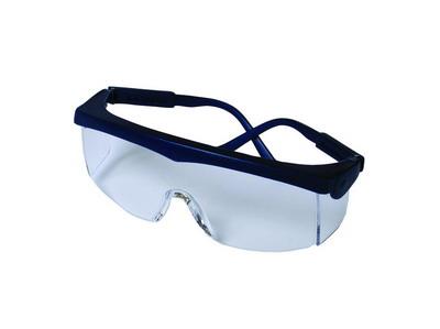 Ochranné brýle PIVOLUX ECO (TO-74502)