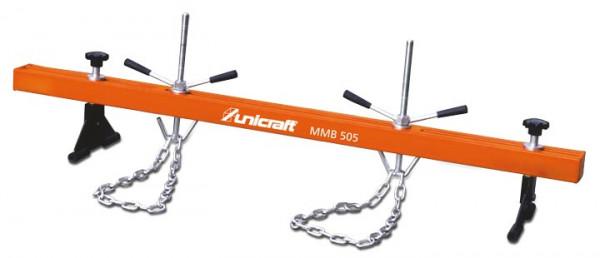 UniCraft MMB 505 Montážní most, zvedák motorů