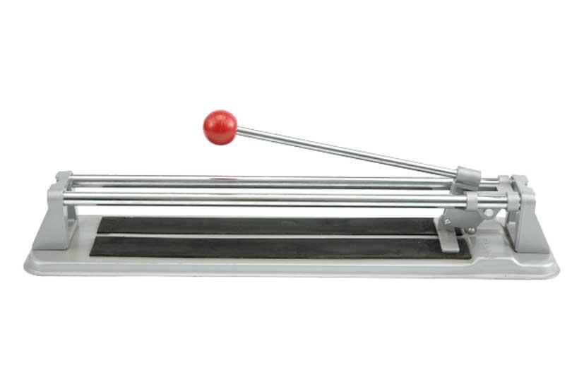 Řezačka na obklady Standart délka 400mm