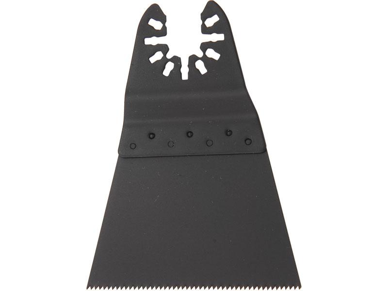 list pilový zanořovací na dřevo 2ks, 65mm, HCS, EXTOL PREMIUM