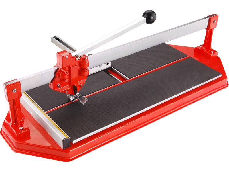 řezačka obkladů Heavy Duty, 900mm, rozměr základny 1155x335x23mm, max délka řezu 900mm, m