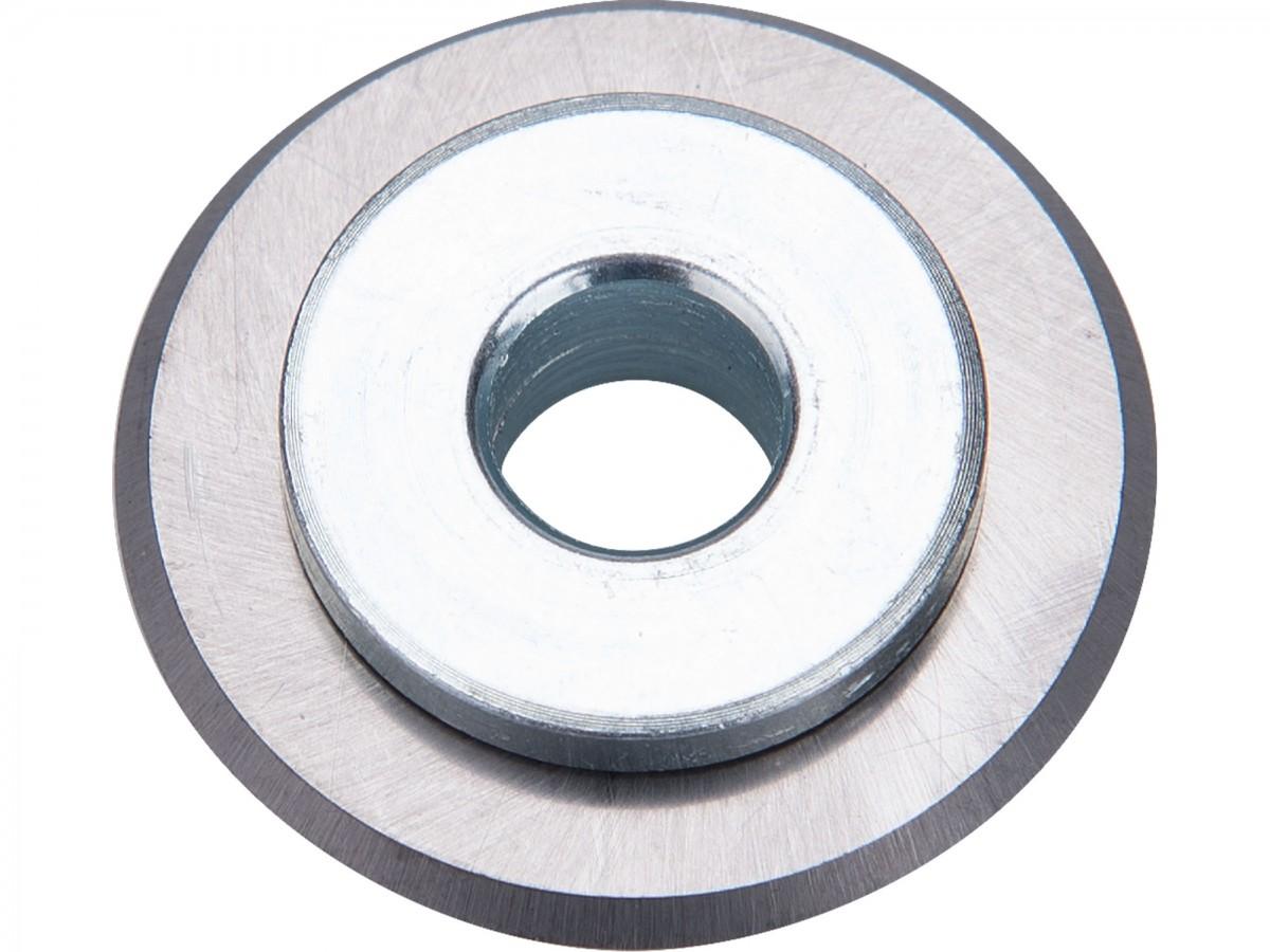 EXTOL PREMIUM kolečko řezací, 22x10,5x2mm, SK 8841073