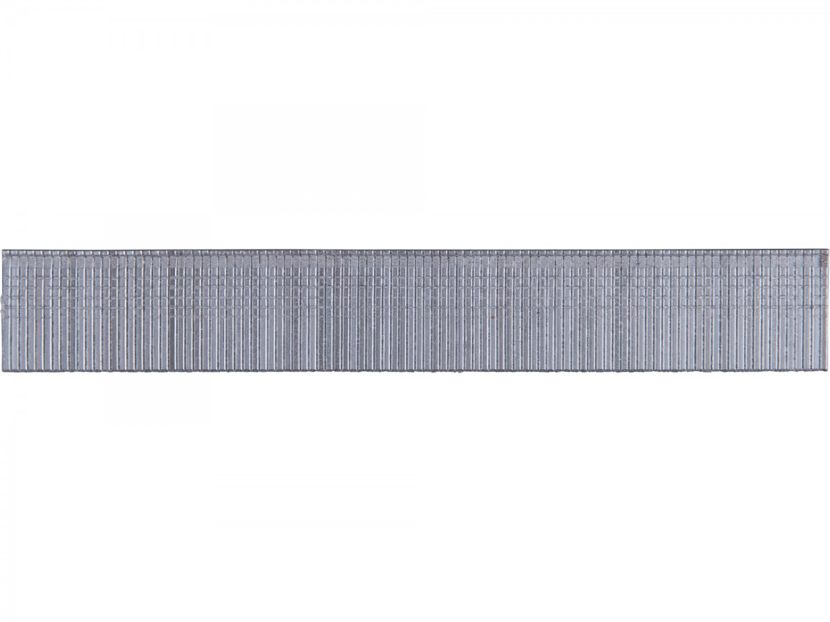 EXTOL PREMIUM hřebíky nastřelovací, 6000ks, 30mm, 18G, typ F, hlava 2mm, 1,25x0,95mm Nářadí 1.6Kg MA8862613