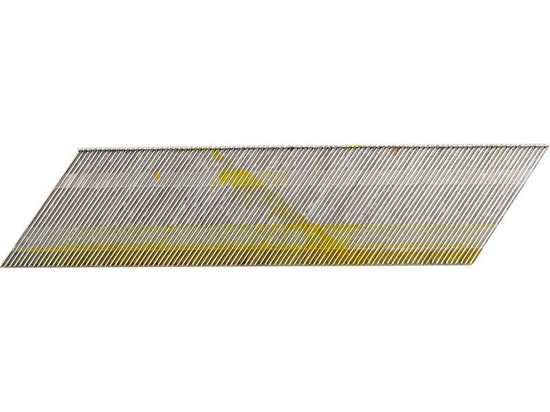 Hřebíky délka 50mm průměr 1,76mm pro hřebíkovačku NF 1 Nářadí 4.075Kg MA8862636