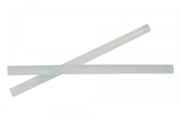 NAHRAZENO TR2170335 - Tavné lepící tyčinky rozměr 11,2x200mm, 1kg