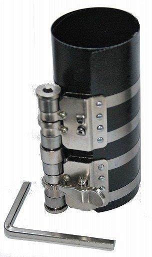 """Stlačovák pístních kroužků 90-175mm, 6"""", BASS"""