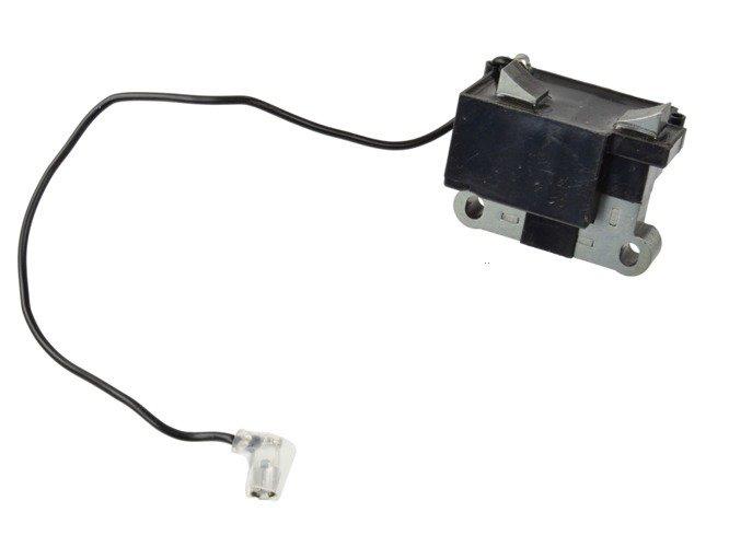 Zapalovací cívka CG81080-38 pro motorový zádový postřikovač GEKO