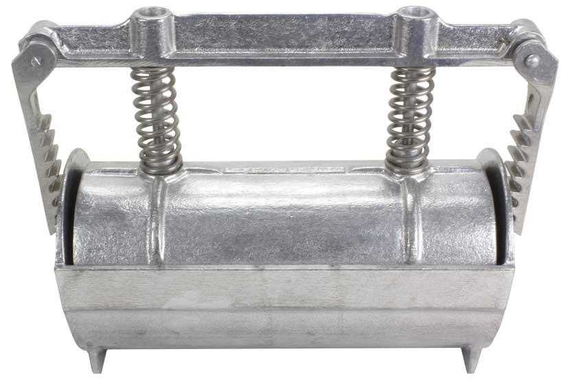 Šunkovar Debrecínka speciál - forma na domácí šunku Nářadí 2.63Kg DM II