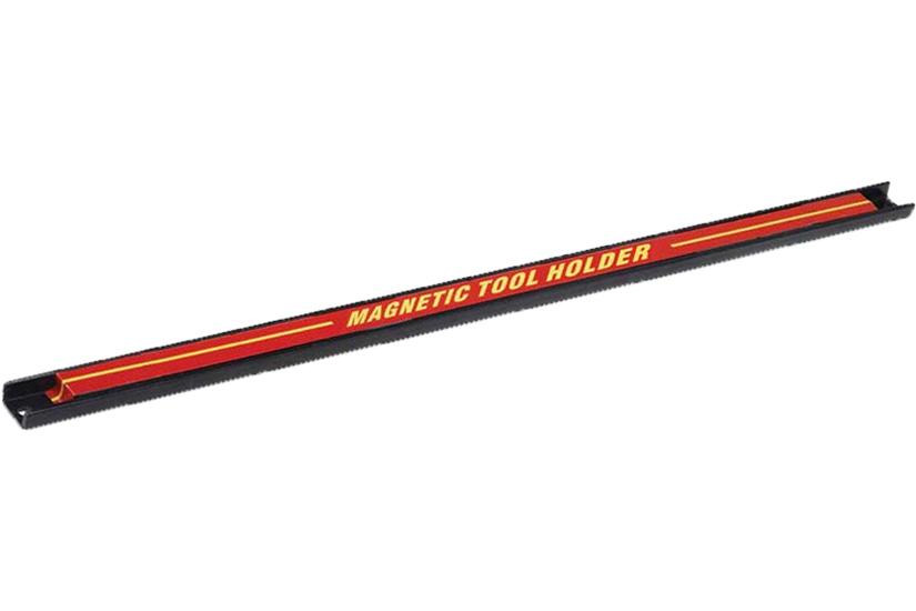 Lišta magnetická na nářadí, délka 450 mm, Magg Nářadí 0.7Kg GSTR45