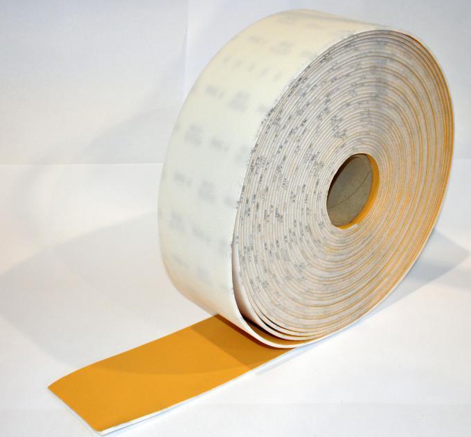 Brusný papír s molitanem zrnitost 150 - šíře 115mm, délka 500mm Gold Soft