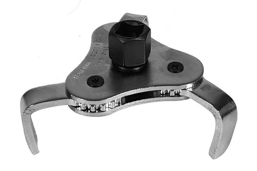Klíč na olejové filtry 60-110mm MAR-POL