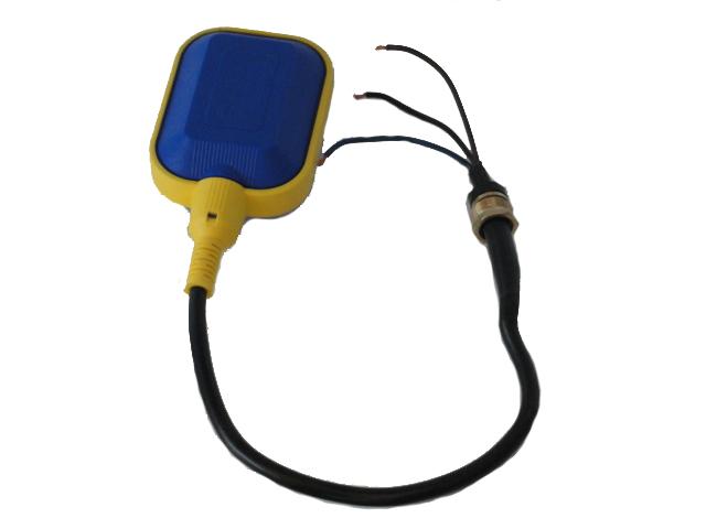 Plovák pro čerpadlo QDX MAR-POL