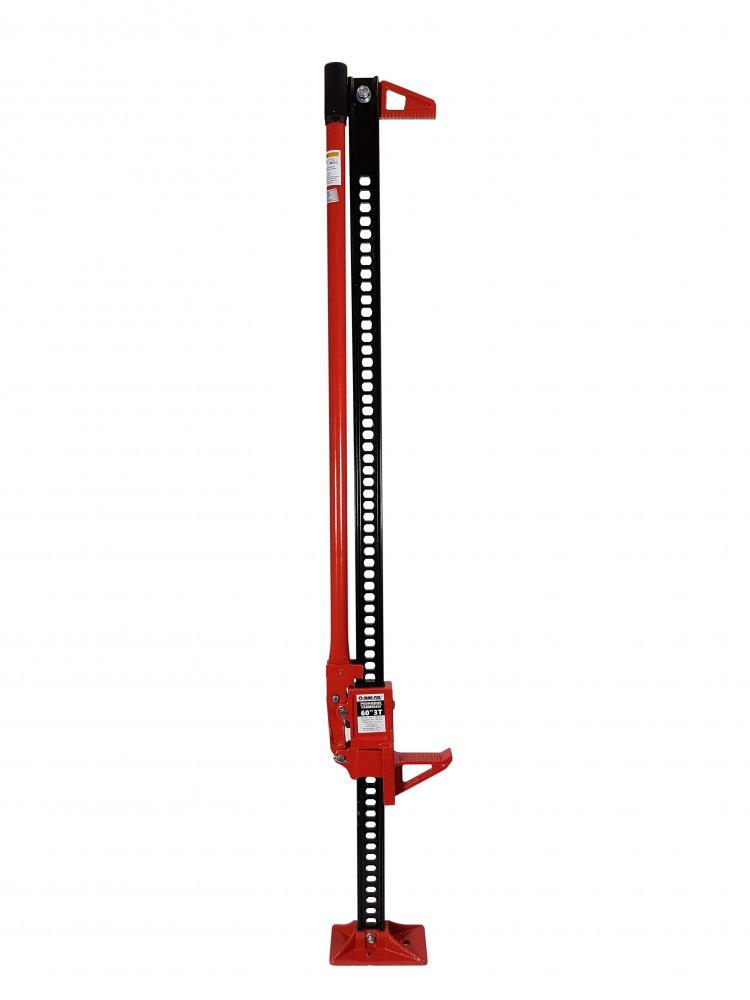 """Víceúčelový pákový zvedák 3t, 60"""", 150cm MAR-POL"""