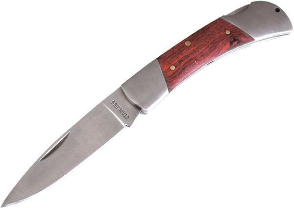 Nůž zavírací SAM délka 193 mm