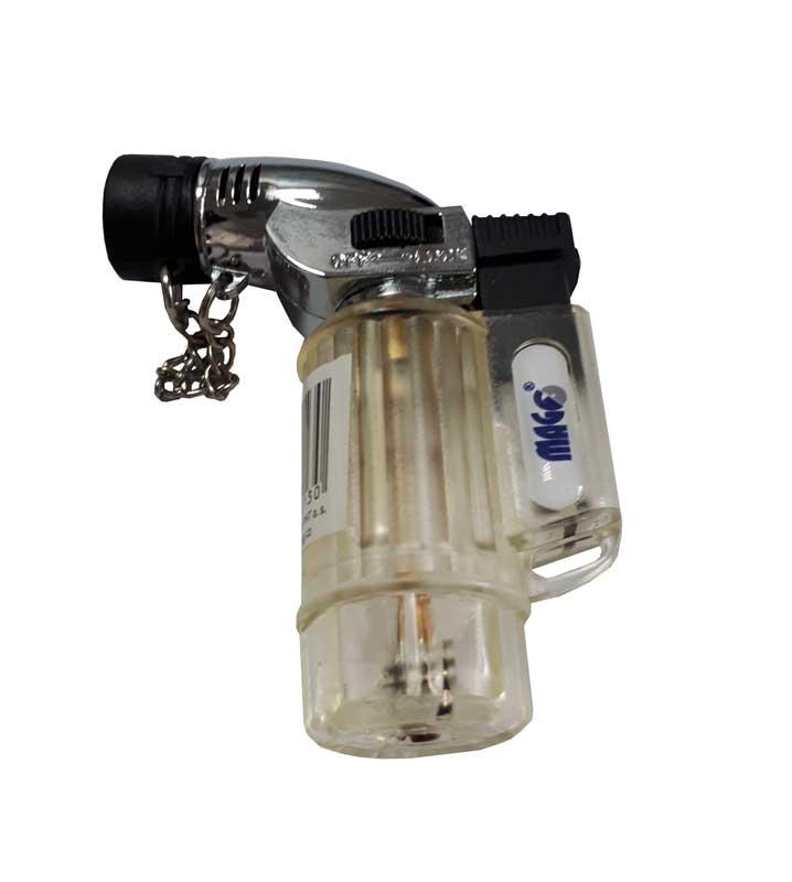 MAGG Mini plynový hořák
