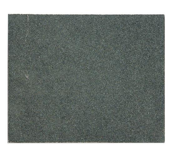 Brusné plátno arch 230x280mm hrubost  40