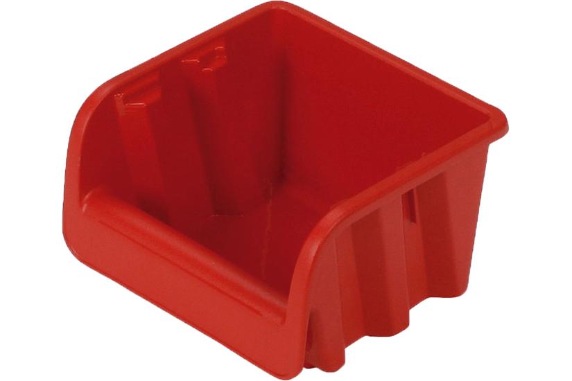 Box skladovací, velikost P1, 110 x 115 x 75, Vorel