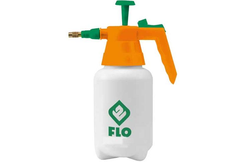 Postřikovač ruční s zásobníkem 1000ml FLO