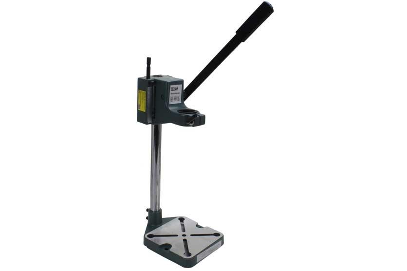 Stojan na vrtačku Strend Pro 113015 (TO-79640)