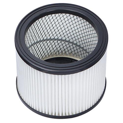 Filtr k vysavači VC16-30 Nářadí 0.1Kg TR1130261