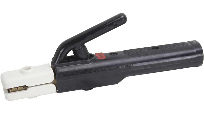 Držák elektrod ke svářečkám do 400A Strend Pro 116074 (UT8004400)