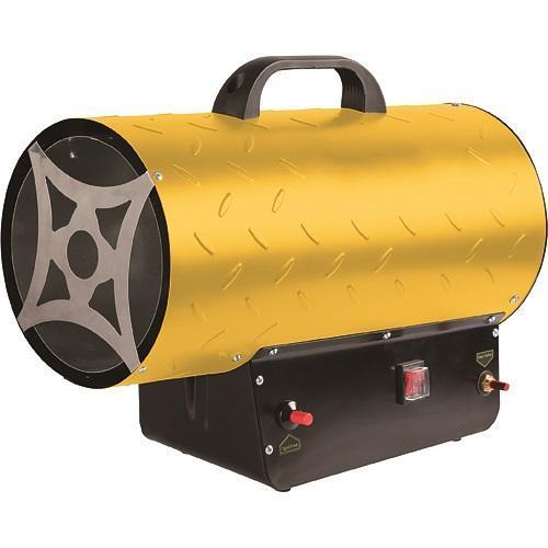 Plynové topidlo 30kW/230V ohřívač Strend Pro Nářadí-Sklad 2 |  Kg