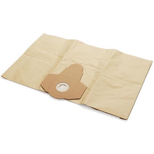 STREND PRO Sáčky náhradní papírové balení 3ks pro vysavač K-612D (TR119302)