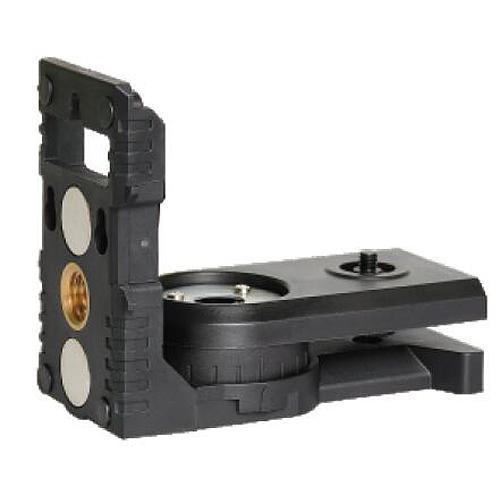 Magnetický držák na křížový nivelační laser