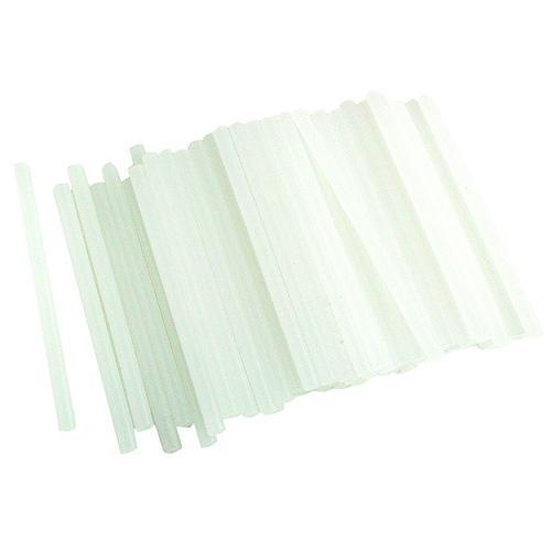 Tavné lepící tyčinky, (patrony) rozměr 11x200mm balení 1kg (89987)