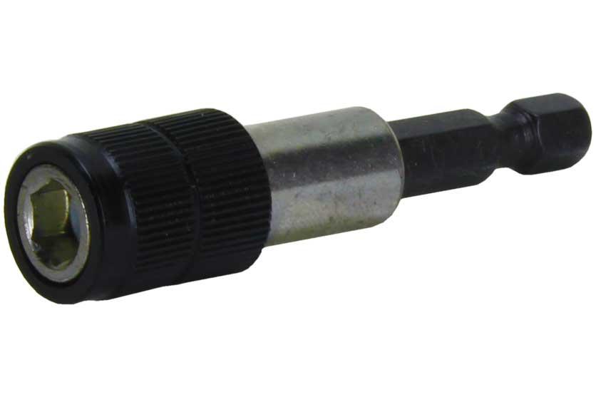 Držák bitů s aretací Strend Pro 222358